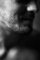Eastman -