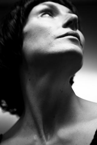 Eastman - Joanna Dudley