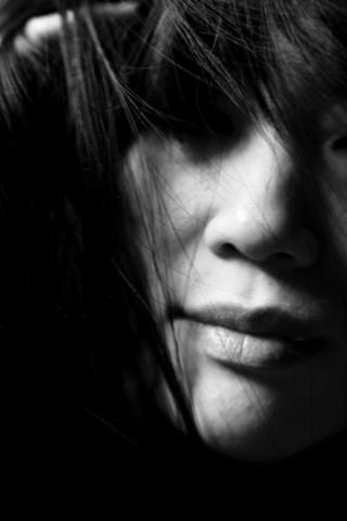 Eastman - Kaori Ito