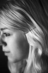 Eastman - Laura Neyskens