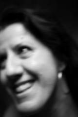 Eastman - María Pagés