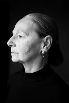 Eastman - Marie-Louise Wilderijkx