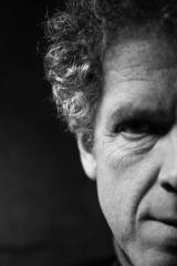 Eastman - Alain Platel