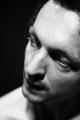 Eastman - Peter Jasko