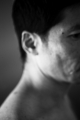 Eastman - Satoshi Kudo