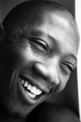 Eastman - Serge-Aimé Coulibaly